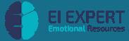 EI EXPERT Logo