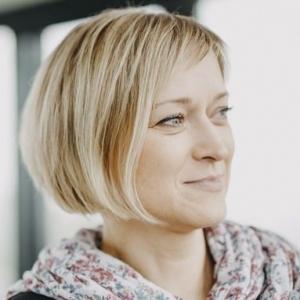 zespół, Magdalena Śmieja,, EI EXPERT, inteligencja emocjonalna