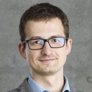 zespół, Rafał Szewczyk, EI EXPERT, inteligencja emocjonalna