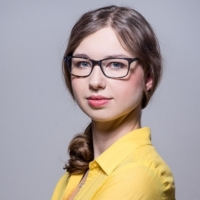 Daria Kamińska