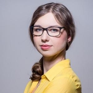 zespół, Daria Kamińska, EI EXPERT, inteligencja emocjonalna