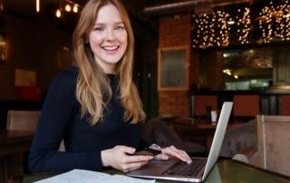 Inteligencja emocjonalna a grupy zawodowe_freelancer, badania, IE, EQ, EI Expert